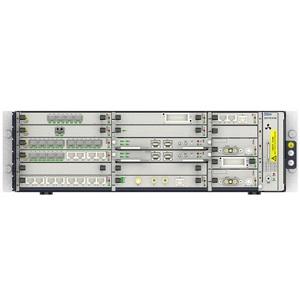 中興ZXCTN 6000系列.jpg