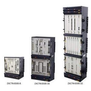 中興ZXCTN 6500系列.jpg