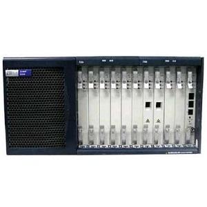 中興ZXMP S325.jpg