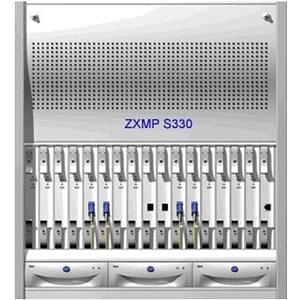 中興ZXMP S330.jpg