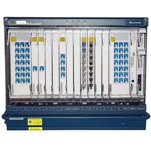 華為OptiX OSN6800.png