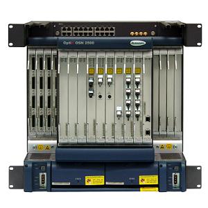 華為OptiX OSN2500.png